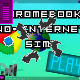 chromebook-no-internet-simulator