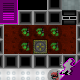maze-fighter-2-the-sience-lab-retun