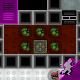 maze-fighter-2-the-sience-lab-retun