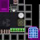 cyborg-extermination