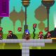 mario-killing-game
