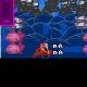 underwater-terrror-2