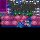 underwater-terror-4-big-update