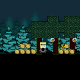 zombies-at-lumber-camp