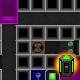 escape-from-planet-x-vi
