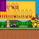 super-mario-bros-remastered
