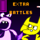 extra-night-dream-battles