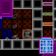 saravanas-game