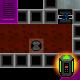 avatar-slug