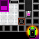 the-great-hint-maze-6-all-powerful