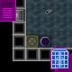 freddys-lab-2