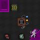 mission-gun-impossible-defeat-alien