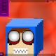 ghostsceptile-demon-eyes