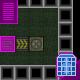 pixels-i-maze-of-hope