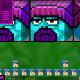 the-cloning-machine