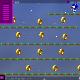 tails-speedy-running-platforms