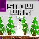 snow-war
