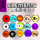 Periodic Elements - by jonasdejesus