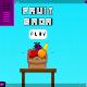 fruit-saga