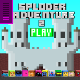 Sploder Adventure 2 - by jonasdejesus