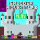 sploder-adventure-2