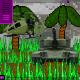 warfare-army
