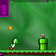 mario-game-on-yoshis-side-of-things