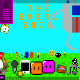 the-emerl-show-s1-ep-2