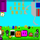 the-emerl-show-s1-ep-2b