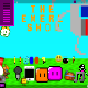 the-emerl-show-s1-ep-2c