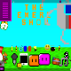 the-emerl-show-s1-ep-3