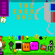 the-emerl-show-s1-ep5