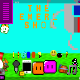 the-emerl-show-s1-ep-6