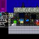 labcoat-world