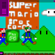 super-mario-bros-co-op