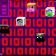 matrix-and-the-virus-2016