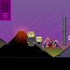 alien-war-games-3