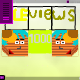 eleviews-1000
