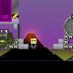 adventures-2-with-enemies