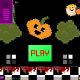 halloween-minigames