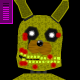 springtrap-surgery-advanced