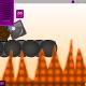 copyable-treadmill