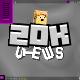 20k-views