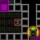 robot-attack-part2