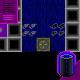 robot-attack-part3