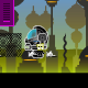 robot-smasher-2-part-2