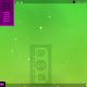 life-n-th3-green