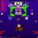 mini-games-40-undertale-themed
