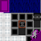space-runner