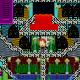skys-temple-i